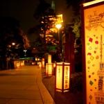 浅草燈籠会