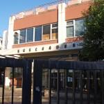墨田区立寺島図書館