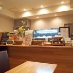 GUGU CAFE