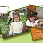 駿河屋「収穫祭」